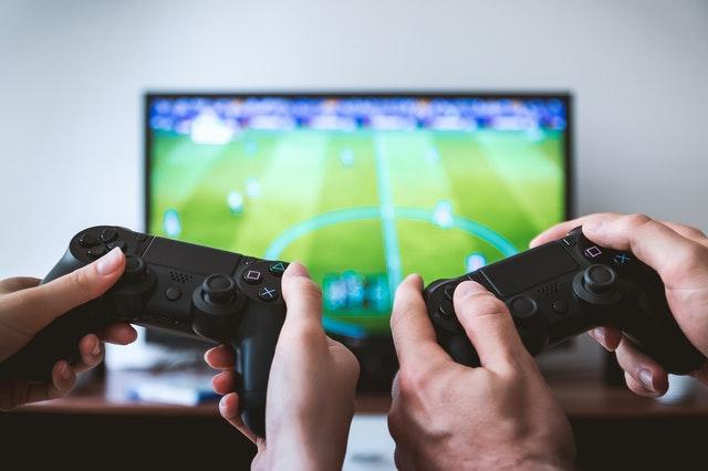 Is het verstandig om zelf je game pc samen te stellen?